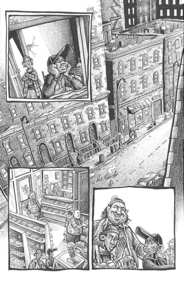 page5_final
