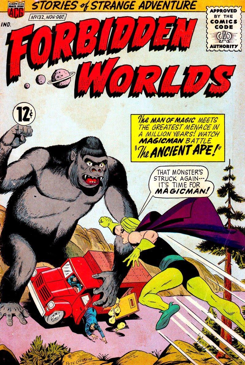 [Image: forbidden_worlds_magicman_golden_age_comics.jpg]