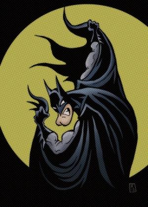 batman_colored2