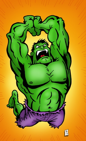 hulk_colored
