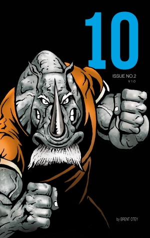 10_book2_cover