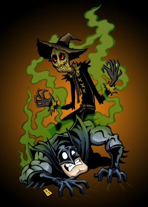 scarecrow_vs_batman