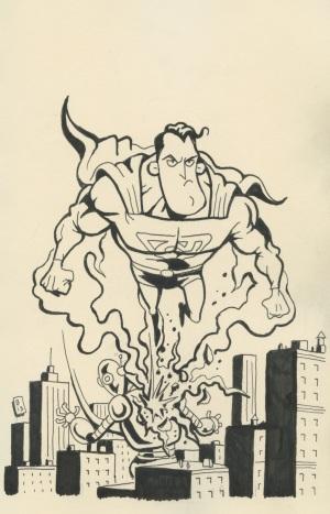 superman_vs_man_of_steel