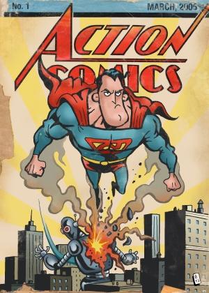 superman_vs_man_of_steel_color