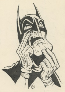 batman_tooth
