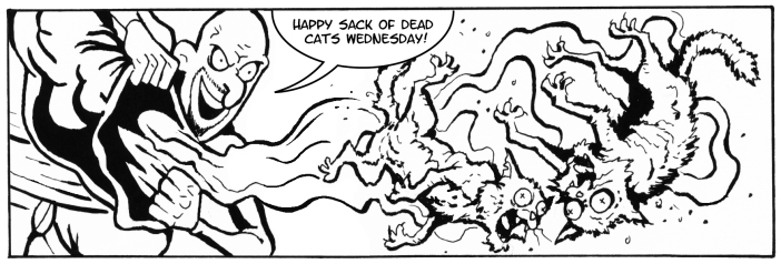 sack_of_dead_cats