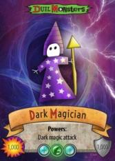 duel_monster_card_dark_magician