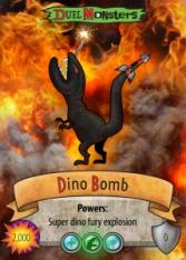duel_monster_card_dino_bomb