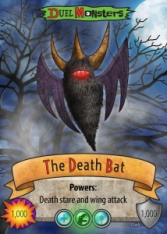 duel_monster_card_the_death_bat