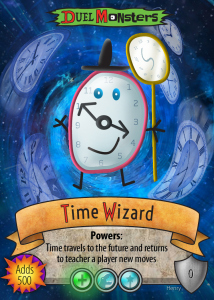 duel_monster_card_time_wizard1